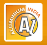 ALUMINIUM INDIA & INCAL 2021