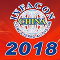 The 15th China Ferro-Alloys International Conference