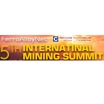 5th Internatinal Mining Summit