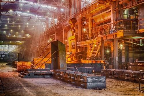 Германия города специализирующиеся на черной и цветной металлургии автомобилистроении судостроении